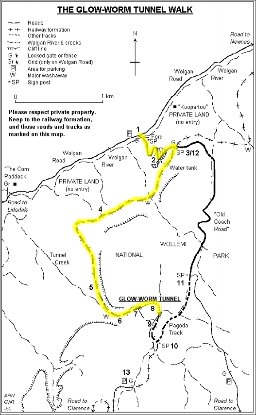 Map-Newnes-Bottom