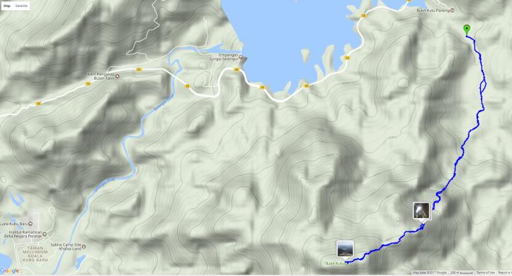 map-bukitkutu