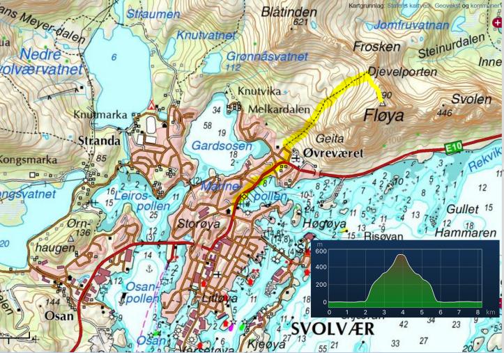map-floya