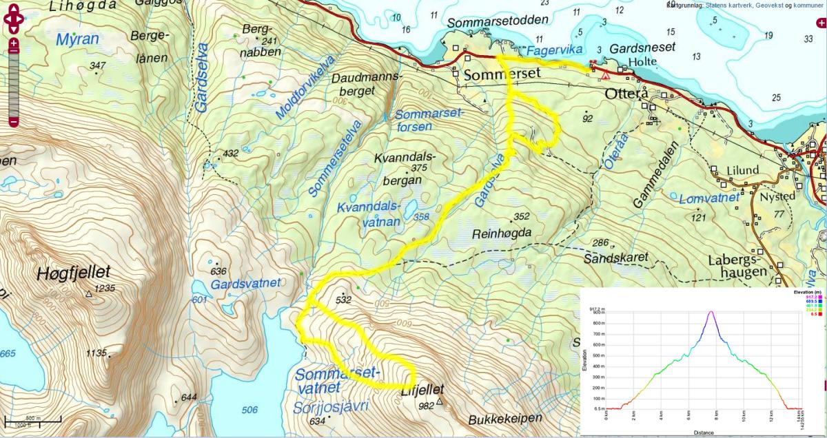 map-sommarset-vatnet