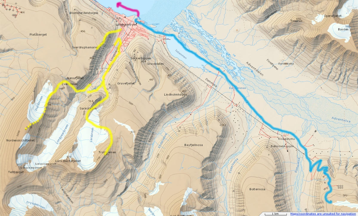 Map-Svalbard-2