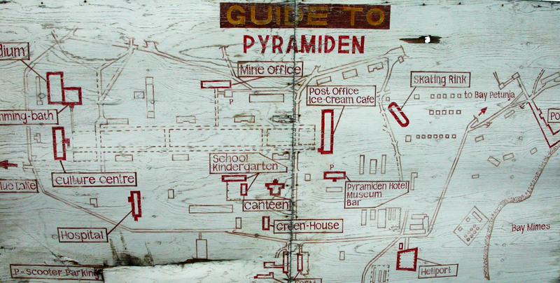 map-svalbard-pyramiden2