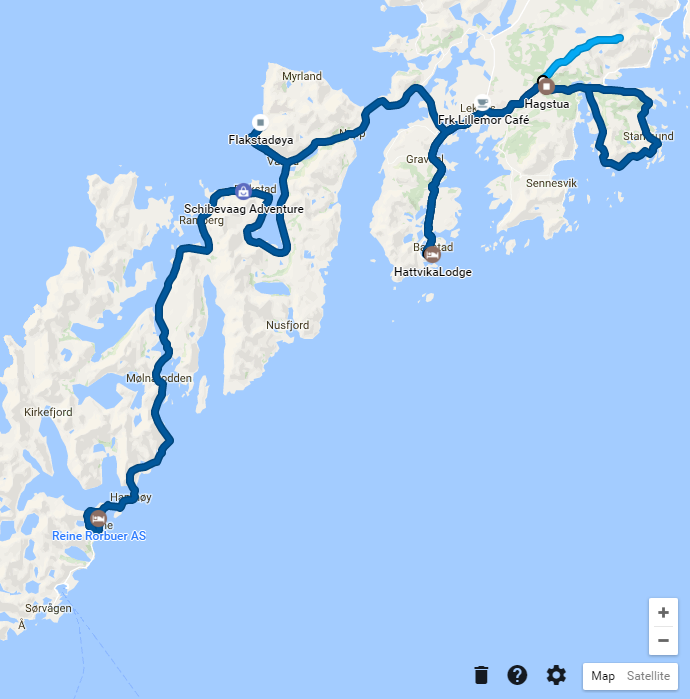 Map-LofotenIslands-Drive-Day7