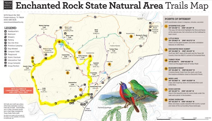 map-enchantedrock-2