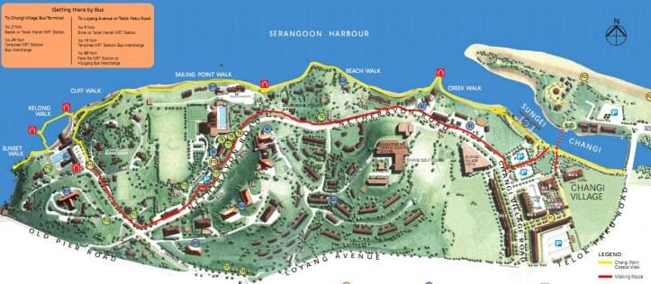 map-changiboardwalk
