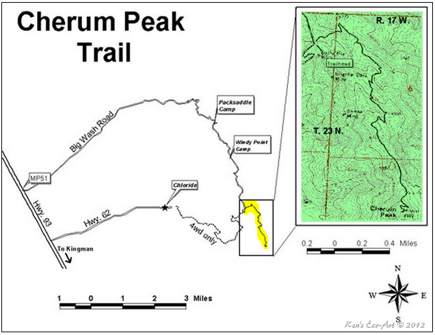 map-cherumpeak