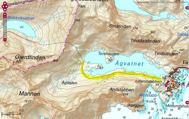 map-stokkvikskaret