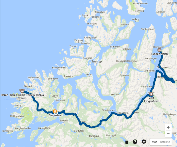 Map-LofotenIslands-Drive-Day2b