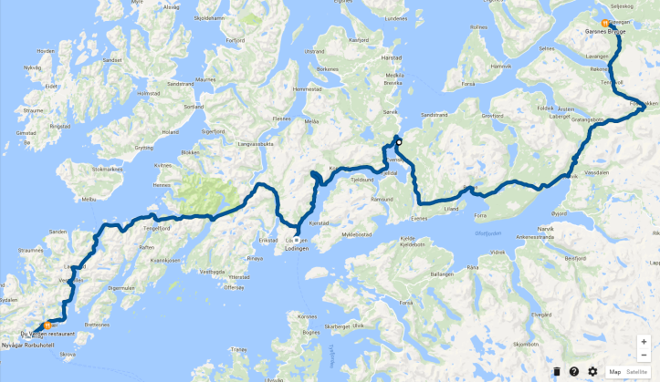 Map-LofotenIslands-Drive-Day4