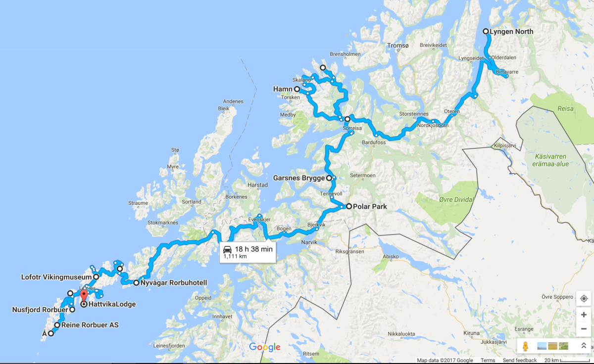 Map-LofotenIslands-Drive
