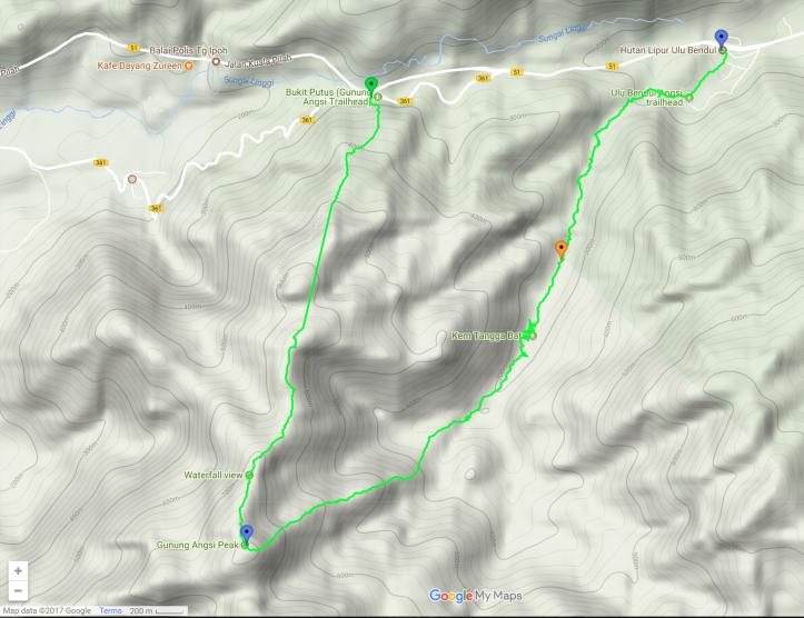 Map-GunungAngsi