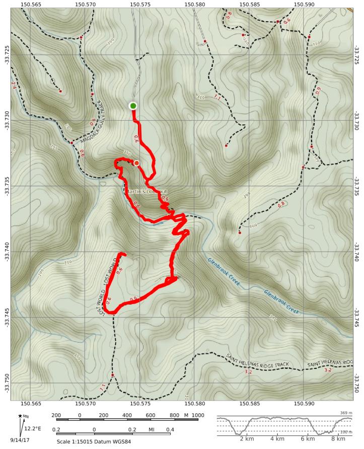 Map-LostWorldLookout