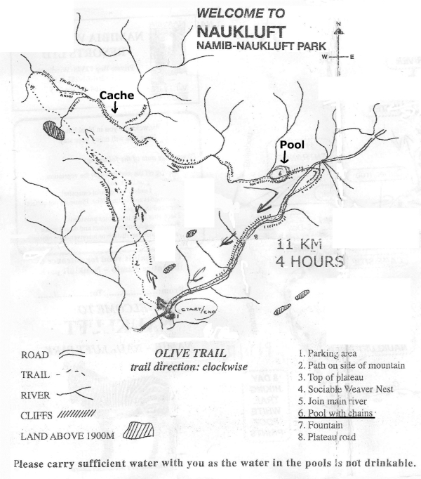 Map-OliveTrail-Naukluft