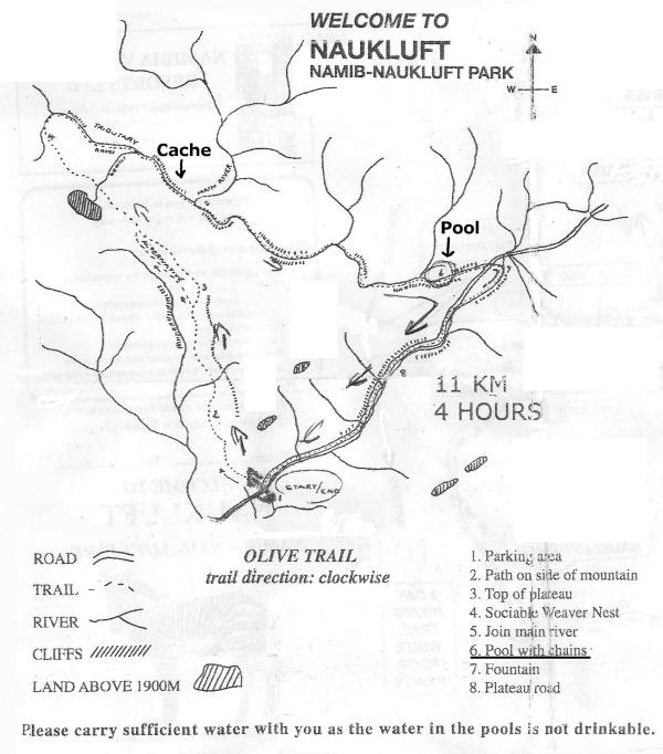 Map-OliveTrail-Naukluft