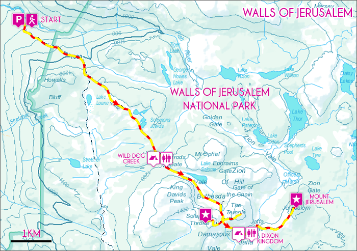 Map-Walls-of-Jerusalem