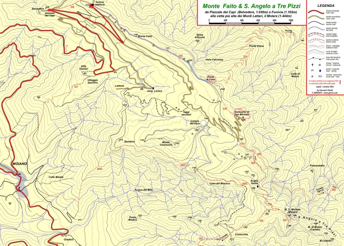 Map-Faito2015