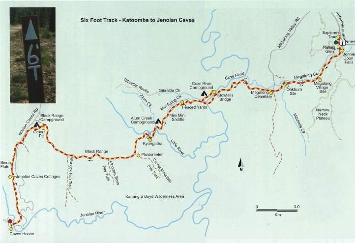 Map-Six-Foot-Track