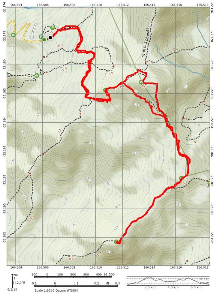 Map-Pic-Palaoui