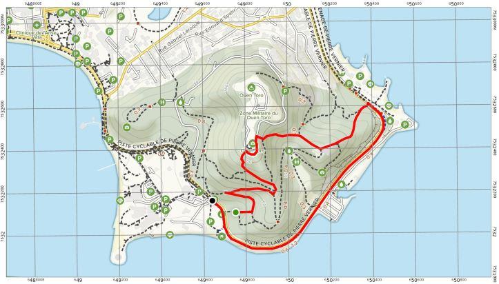 Map-Ouen-Toro