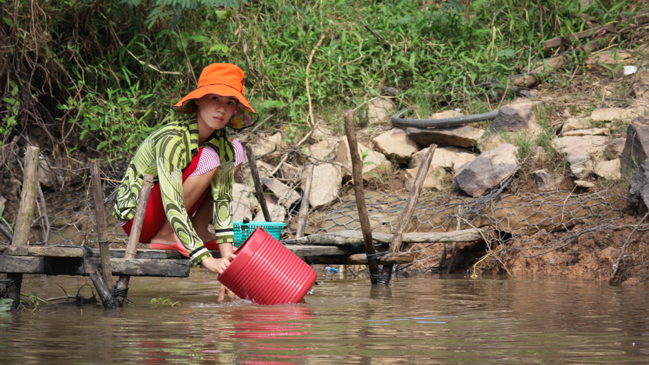 what-mekong-delta-communities-teach-us-about-safe-drinking-water