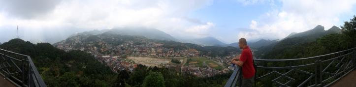 Hamrong-Panorama1-LR