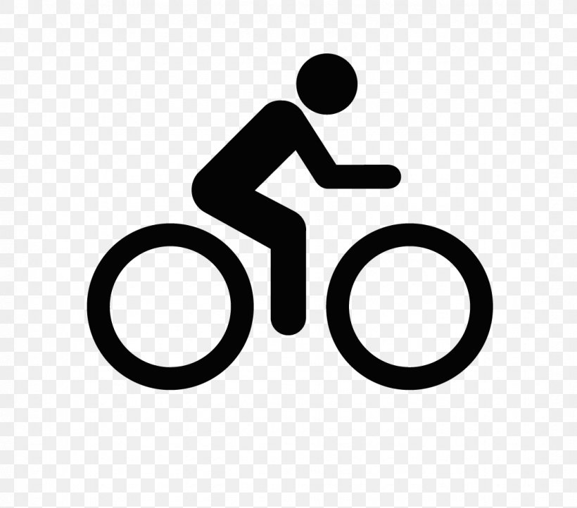 bicycle-road-cycling-icon-png