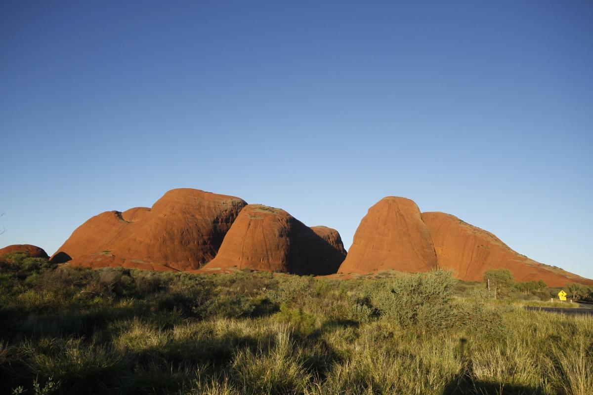 mg 1342 What to do in Uluru