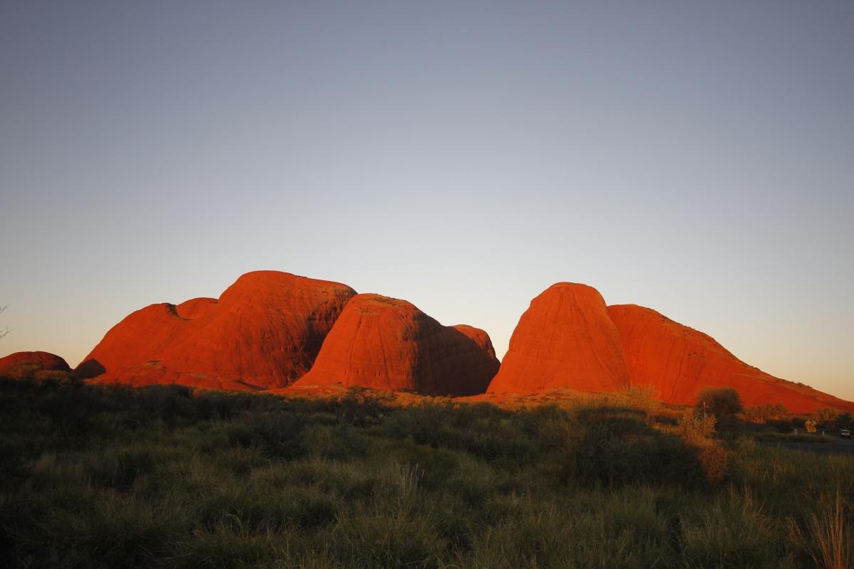 mg 1390 What to do in Uluru