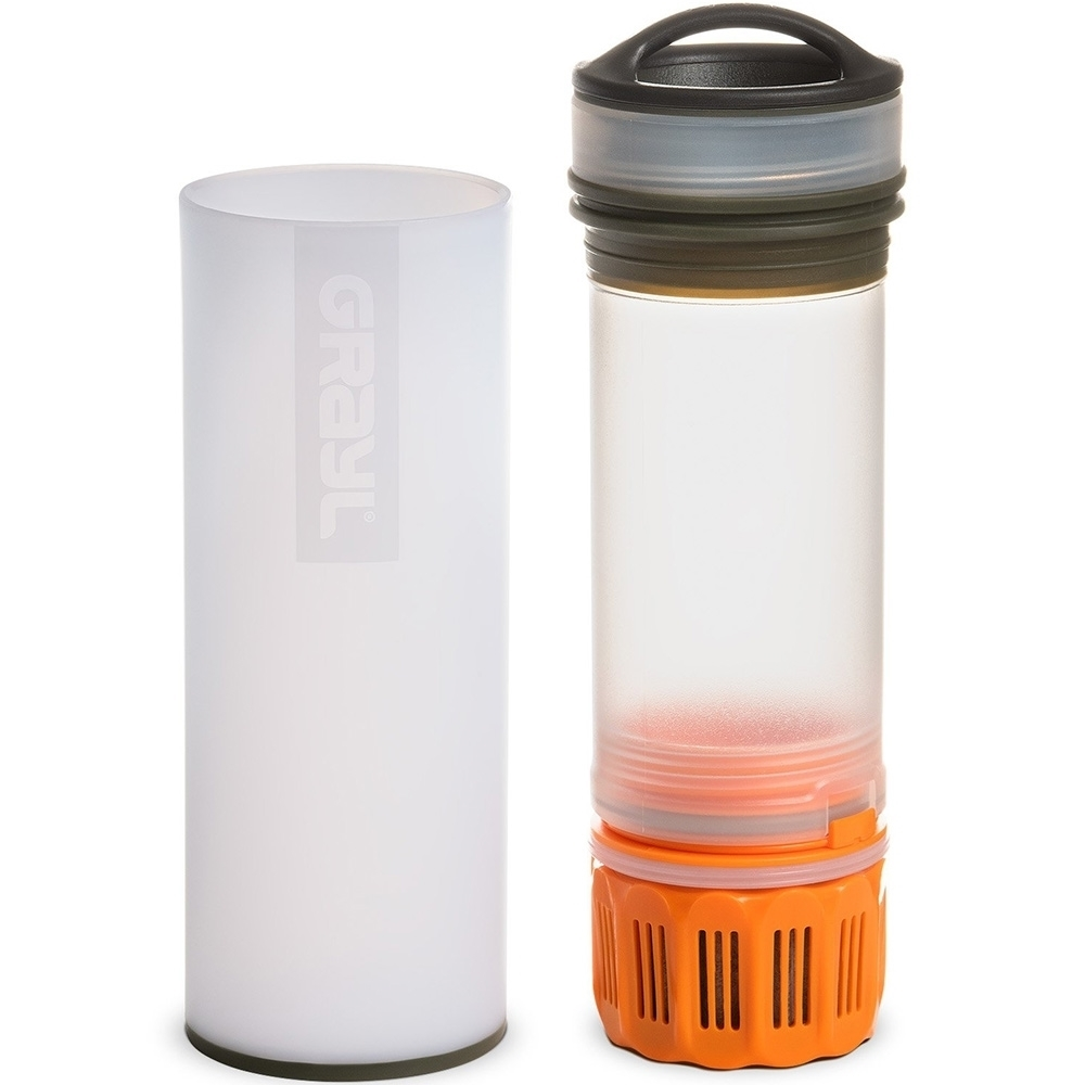 1193797_ultralight-water-purifier-filter-bottle