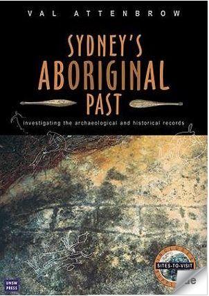 Sydneys-Aboriginal-Past